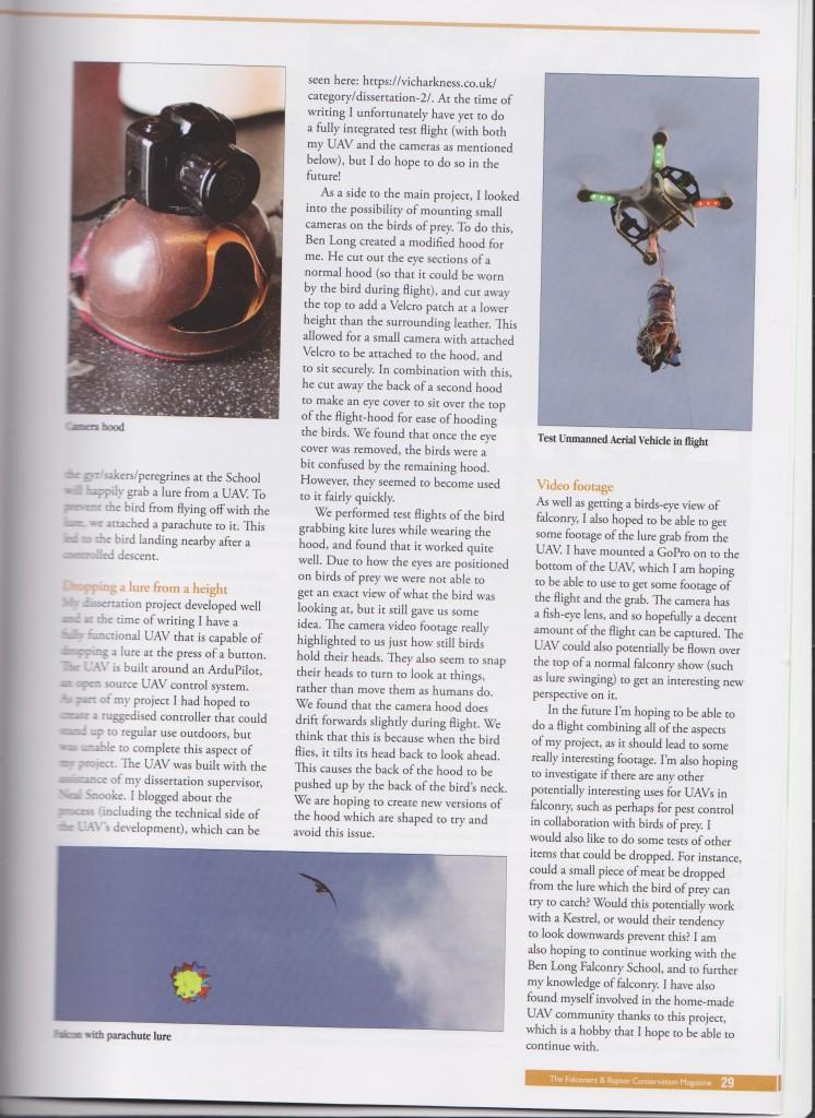 Vic article page 2 colour 001
